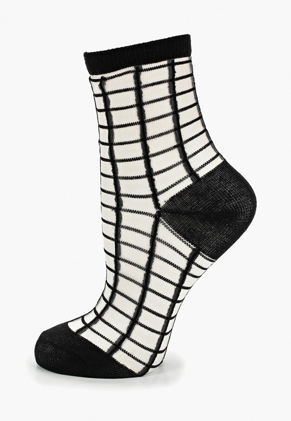 Носки Befree Befree MP002XW01R3C носки befree befree mp002xm247v0