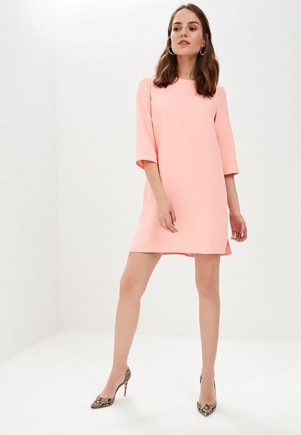 Платье Elardis цвет розовый  Фото 2