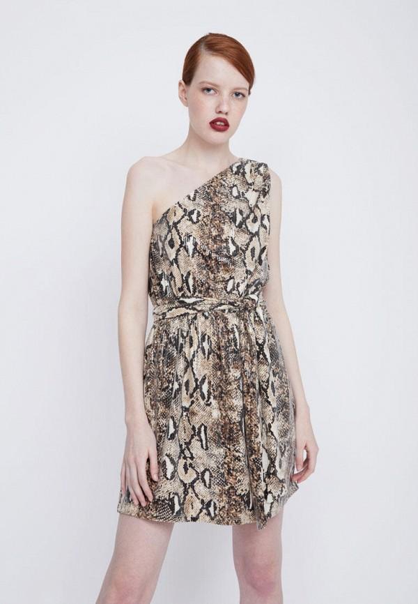 Платье Lime Lime MP002XW01R6X платье lime lime mp002xw01qln
