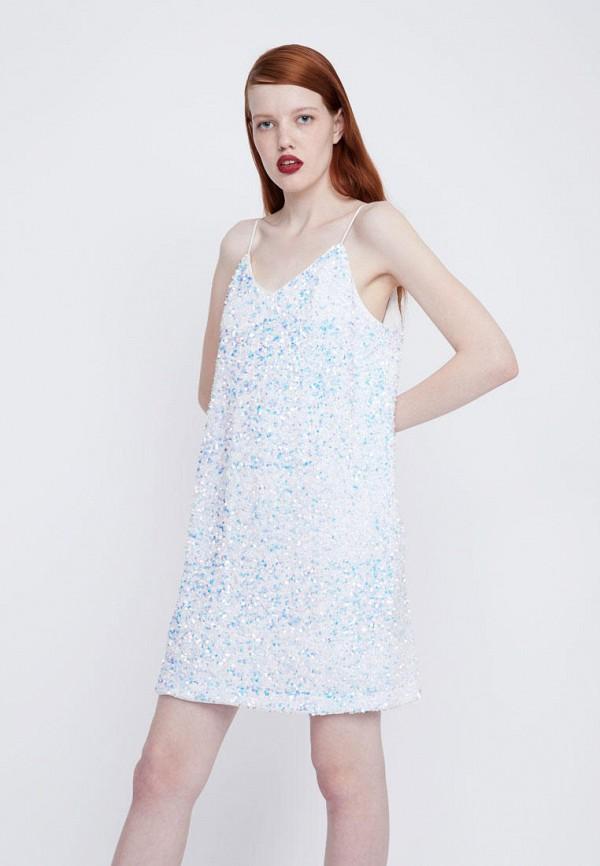 Платье Lime Lime MP002XW01R74 платье lime lime mp002xw15htb