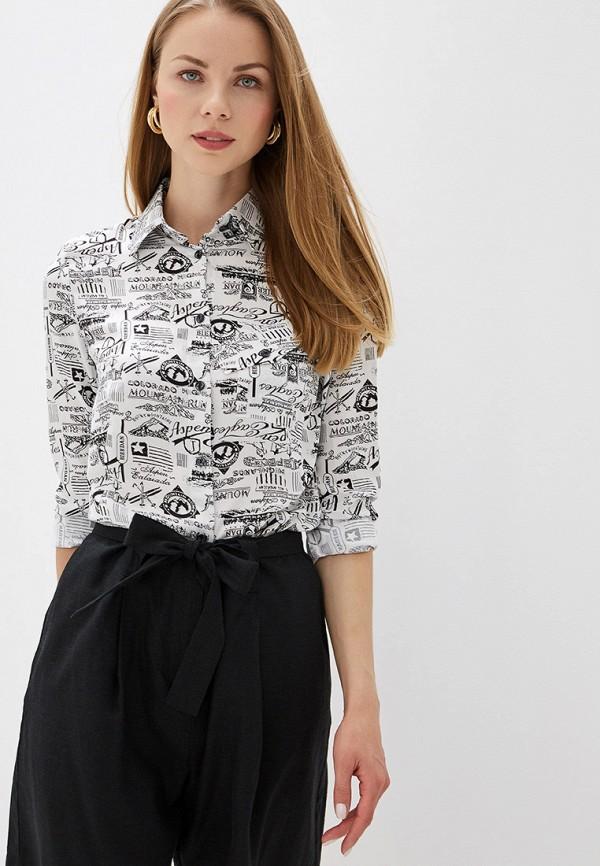 цена на Рубашка Glam Goddess Glam Goddess MP002XW01R91