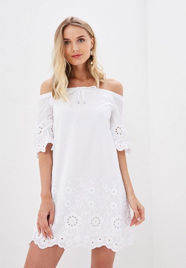 Платье Zarina Zarina MP002XW01RAX платье zarina zarina za004ewazob4