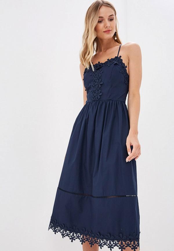 Платье Zarina Zarina MP002XW01RB1 платье zarina zarina za004ewaznz4
