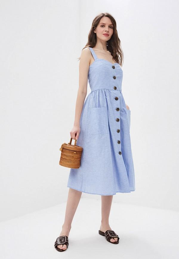 Платье Zarina Zarina MP002XW01RBK блузка quelle zarina 1013014