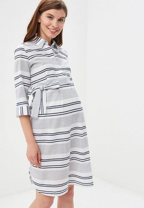 Платье I Love Mum I Love Mum MP002XW01RE7 mum