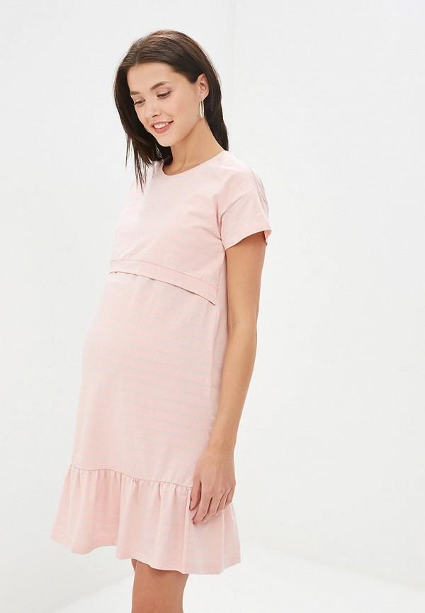 Платье I Love Mum I Love Mum MP002XW01RE9 платье i love mum i love mum mp002xw01rg7