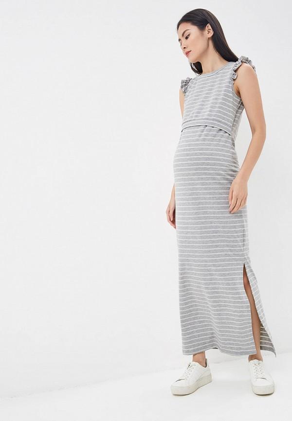Платье I Love Mum I Love Mum MP002XW01REE mum
