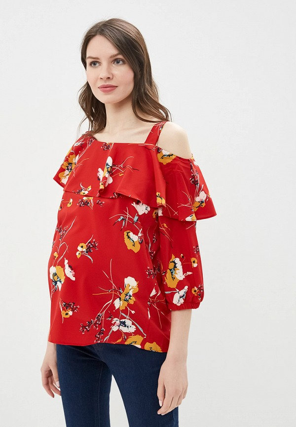 Блуза I Love Mum I Love Mum MP002XW01REH блуза i love to dream блуза