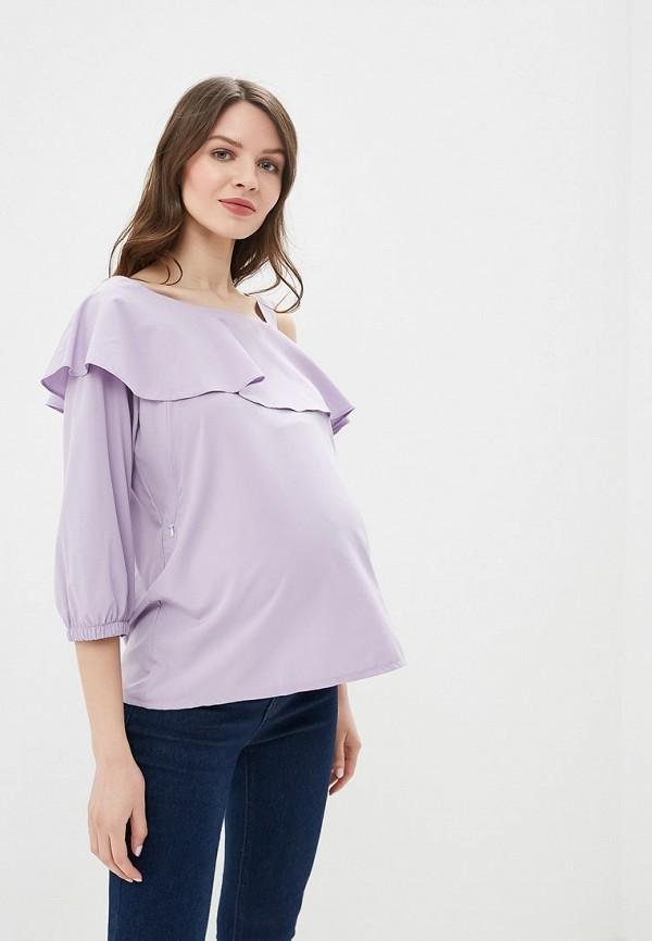 Блуза I Love Mum I Love Mum MP002XW01REJ блуза i love to dream блуза
