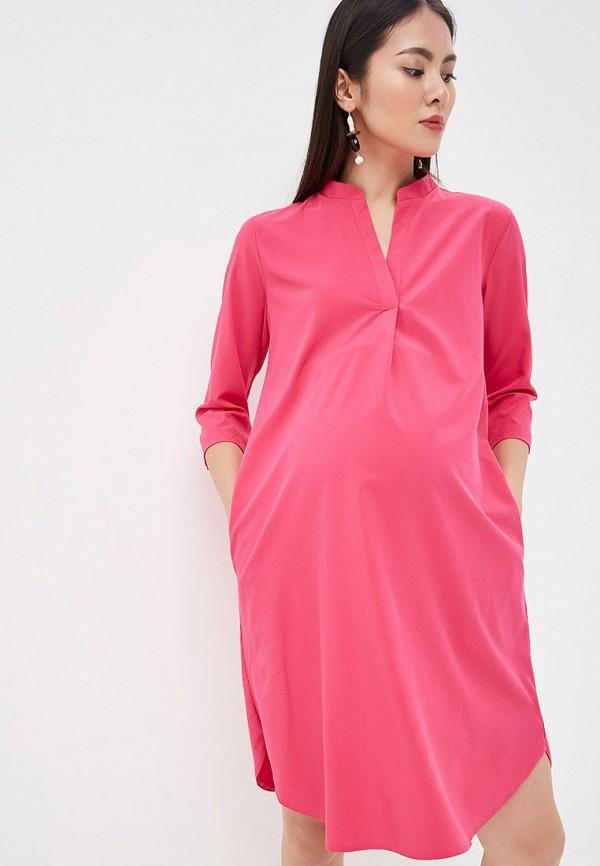 Платье I Love Mum I Love Mum MP002XW01REQ
