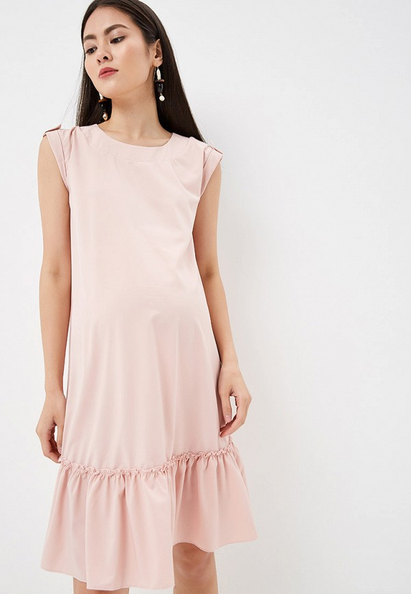 Платье I Love Mum I Love Mum MP002XW01RFK