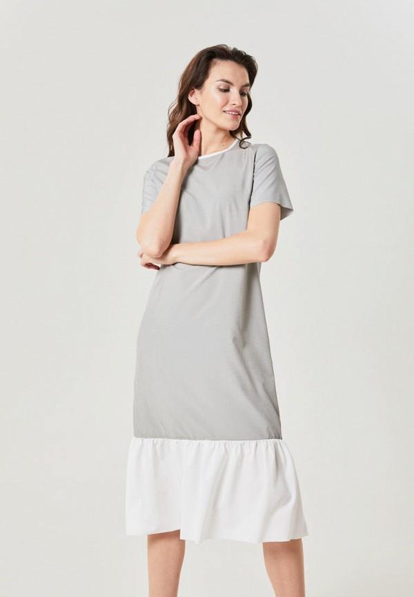 Платье Lavlan Lavlan MP002XW01RH0 джемпер lavlan lavlan mp002xw1aqnl