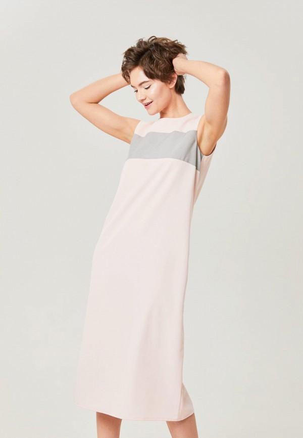 Платье Lavlan Lavlan MP002XW01RH6 джемпер lavlan lavlan mp002xw1aqnl
