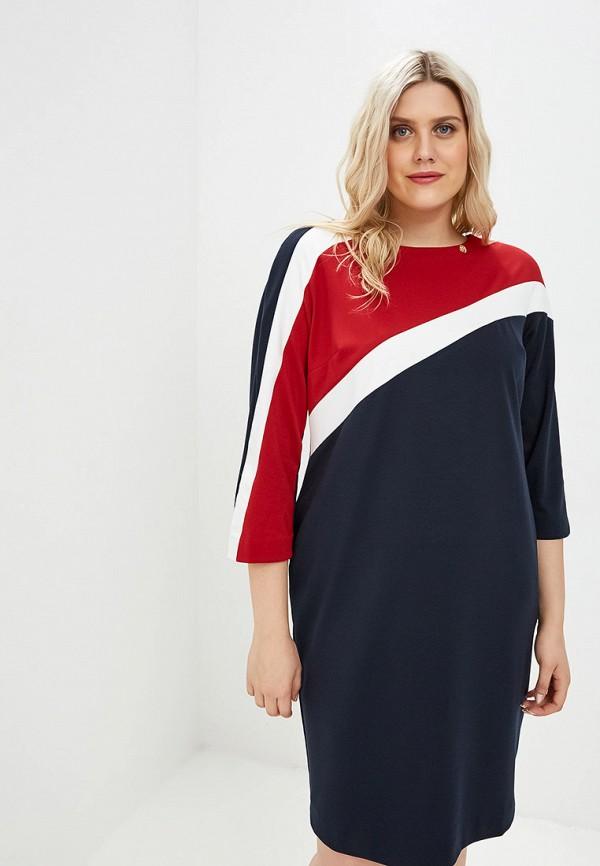 купить Платье Bordo Bordo MP002XW01RHH по цене 5500 рублей