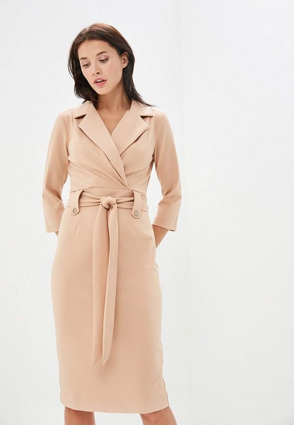 Платье Avemod Avemod MP002XW01RI2