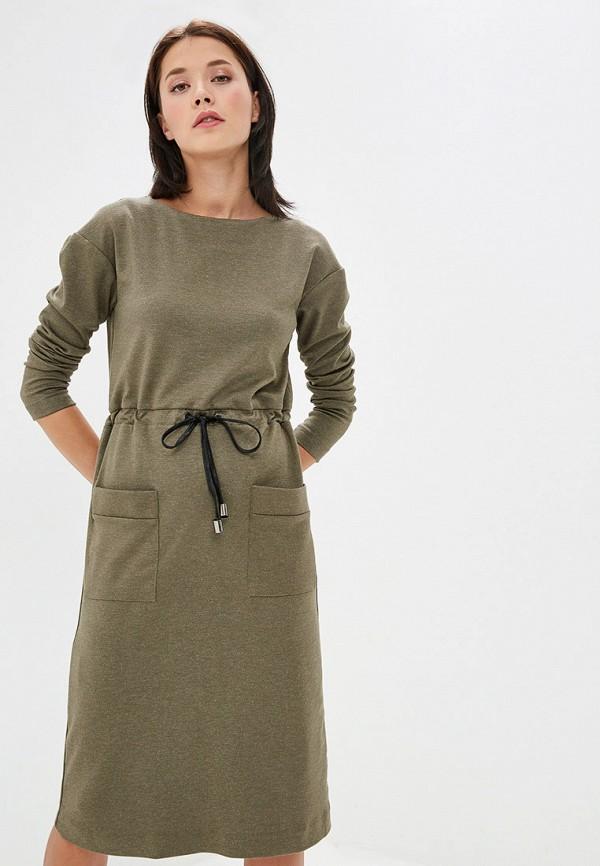 Платье Avemod Avemod MP002XW01RI5