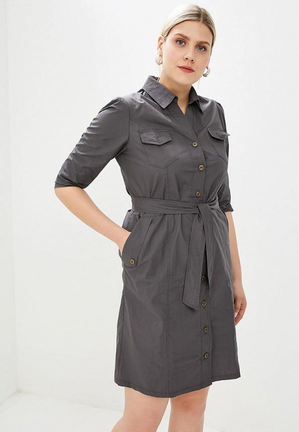 Платье Bordo Bordo MP002XW01RI8 цены