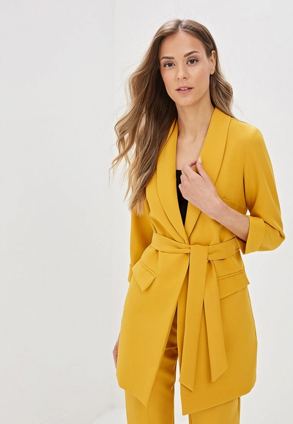 Костюм Avemod Avemod MP002XW01RJW [available with 10 11] suit avemod av 307 beige