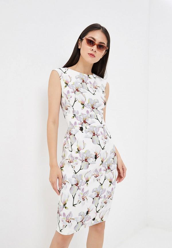 Платье Vittoria Vicci Vittoria Vicci MP002XW01RM8