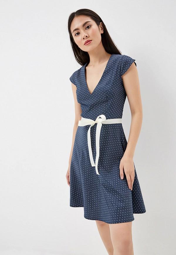 купить Платье Vittoria Vicci Vittoria Vicci MP002XW01RMM по цене 1021 рублей