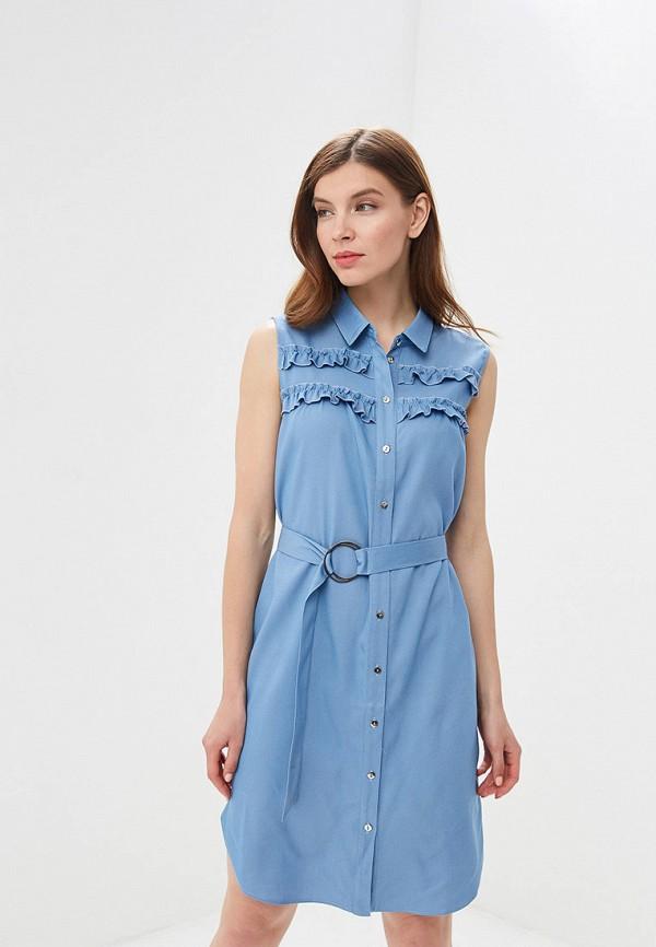 купить Платье Vittoria Vicci Vittoria Vicci MP002XW01RND по цене 2225 рублей