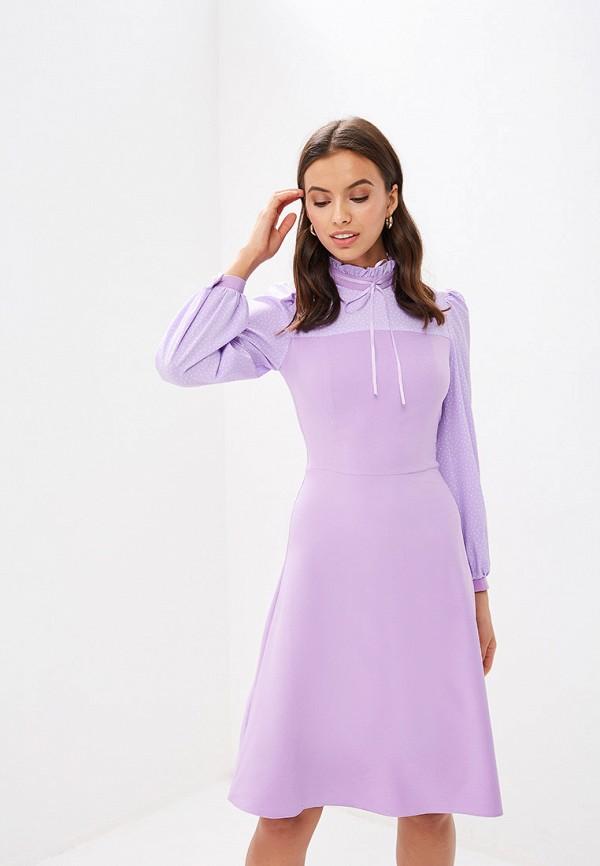 купить Платье Vittoria Vicci Vittoria Vicci MP002XW01RNF по цене 2975 рублей