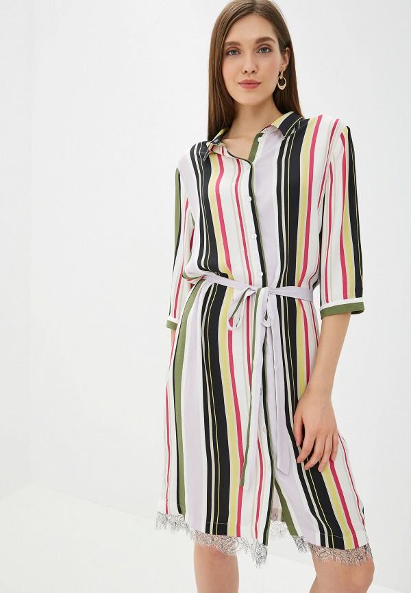 купить Платье Vittoria Vicci Vittoria Vicci MP002XW01RNZ по цене 1740 рублей