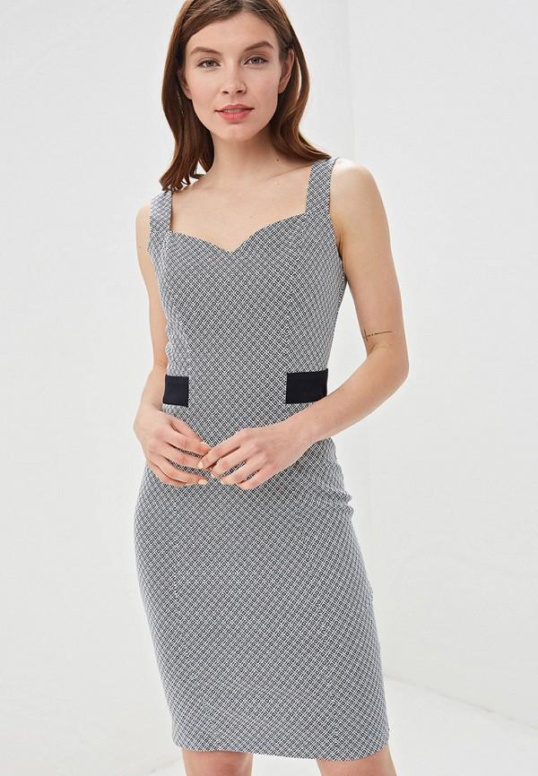 цена Платье Vittoria Vicci Vittoria Vicci MP002XW01ROB онлайн в 2017 году