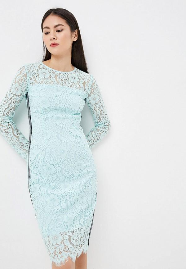 цена Платье Vittoria Vicci Vittoria Vicci MP002XW01ROJ онлайн в 2017 году