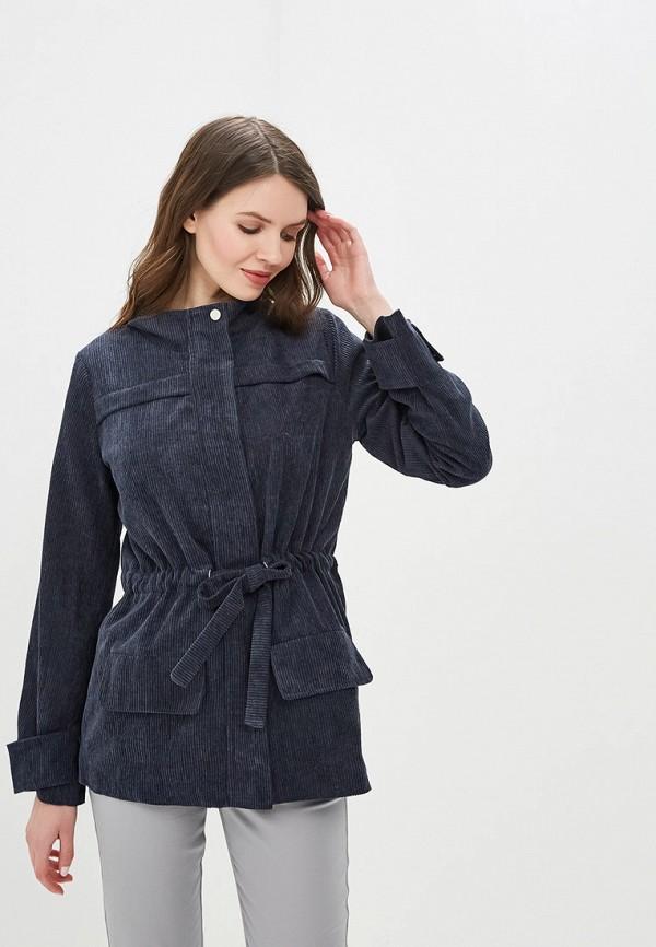 Куртка Annborg MP002XW01 фото