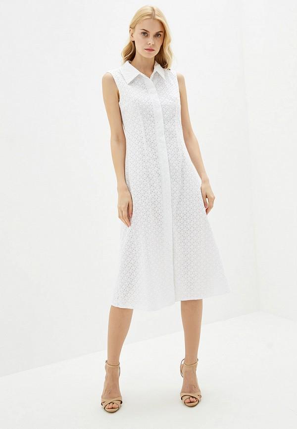 Платье Модный дом Виктории Тишиной Модный дом Виктории Тишиной MP002XW01RUG