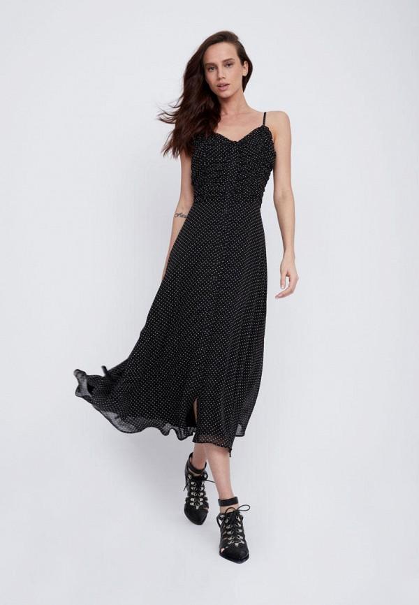 Платье Lime Lime MP002XW01RV1 платье lime