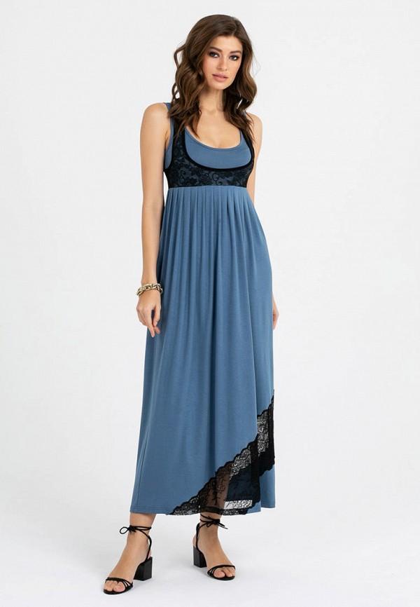 Платье Petit Pas Petit Pas MP002XW01RZJ