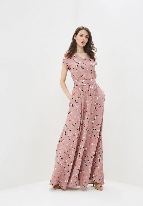 Платье po Pogode po Pogode MP002XW01S01 платье po pogode po pogode mp002xw19bwo