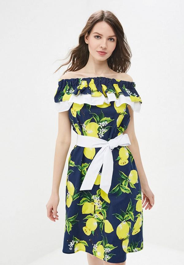 Платье po Pogode po Pogode MP002XW01S04 atoderm po zinc