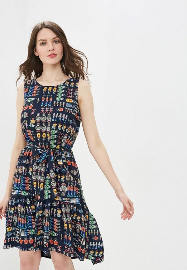 Платье po Pogode po Pogode MP002XW01S08 atoderm po zinc