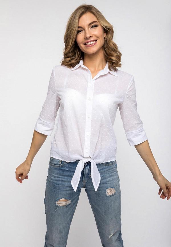 Рубашка Gloss Gloss MP002XW01S0H пиджак gloss gloss mp002xw1anme