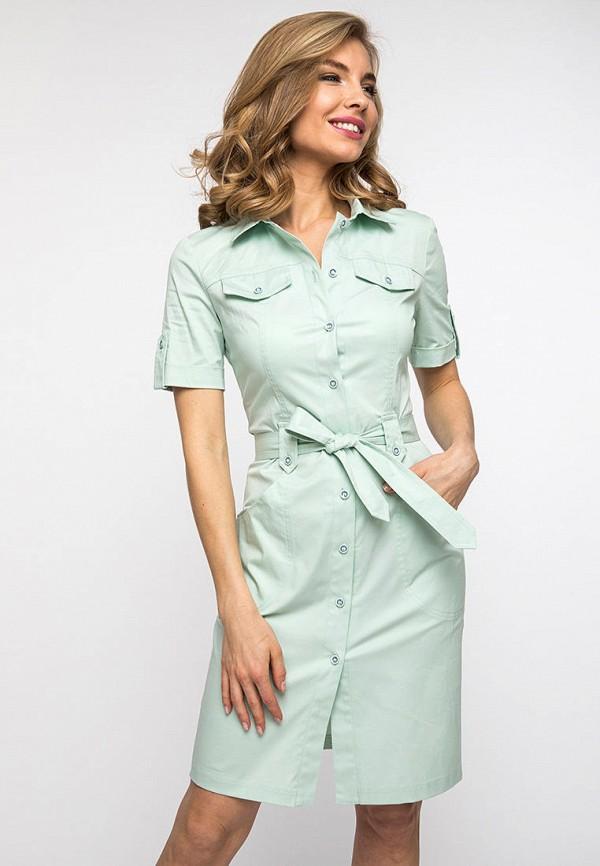 Платье Gloss Gloss MP002XW01S0W недорого