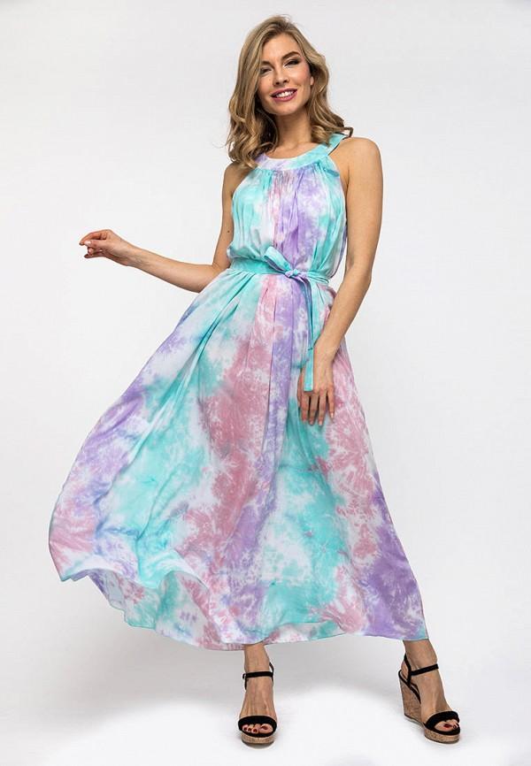 цены на Платье Gloss Gloss MP002XW01S11 в интернет-магазинах