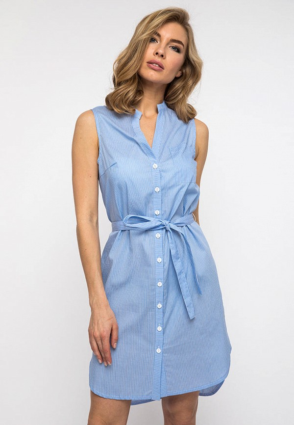 все цены на Платье Gloss Gloss MP002XW01S14 онлайн