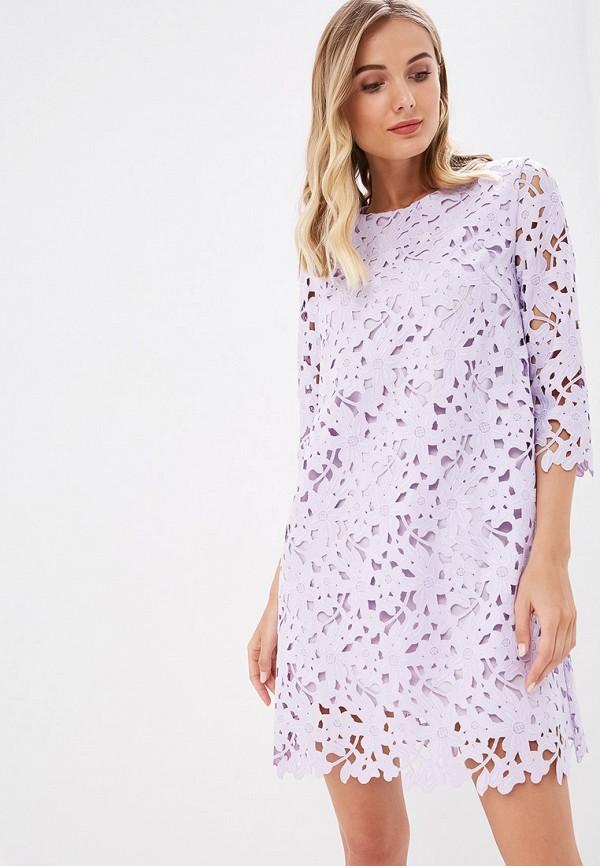 Платье Ruxara Ruxara MP002XW01S3K платье ruxara ruxara mp002xw13mrq