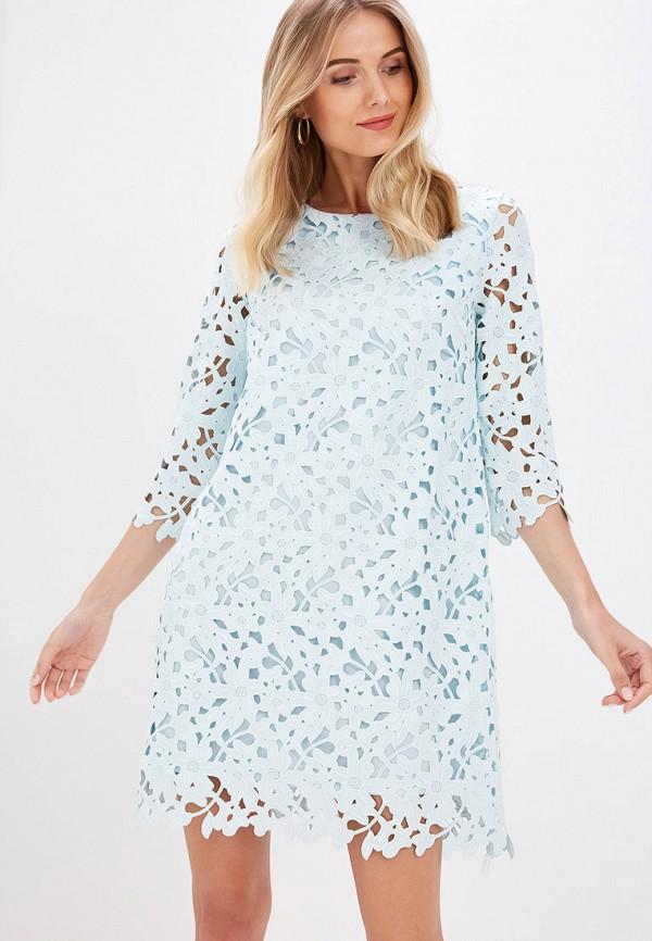 Платье Ruxara Ruxara MP002XW01S3M платье ruxara ruxara mp002xw18wrm