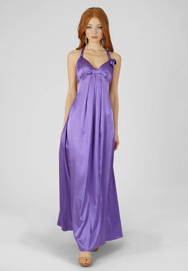 Платье Ано Ано MP002XW01S3N платье ано ано mp002xw1hrhq