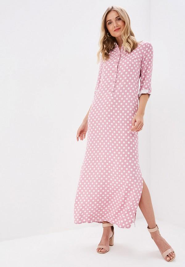 Платье Ruxara Ruxara MP002XW01S3P платье ruxara ruxara mp002xw0qwck