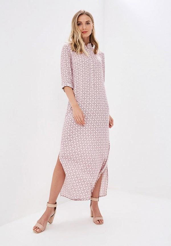 цена на Платье Ruxara Ruxara MP002XW01S3T