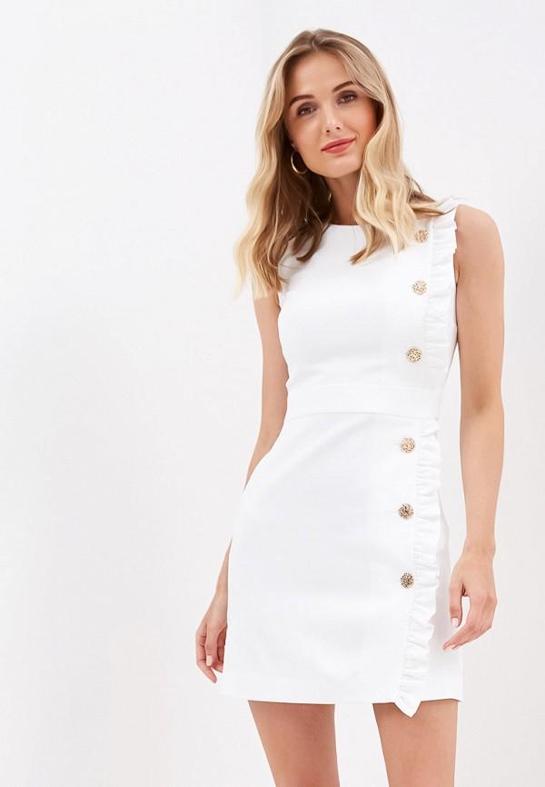 Платье Ruxara Ruxara MP002XW01S3Y платье ruxara ruxara mp002xw13mrq