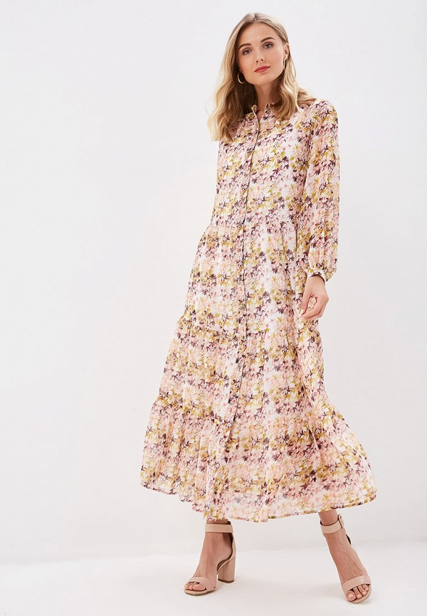 цена на Платье Ruxara Ruxara MP002XW01S3Z