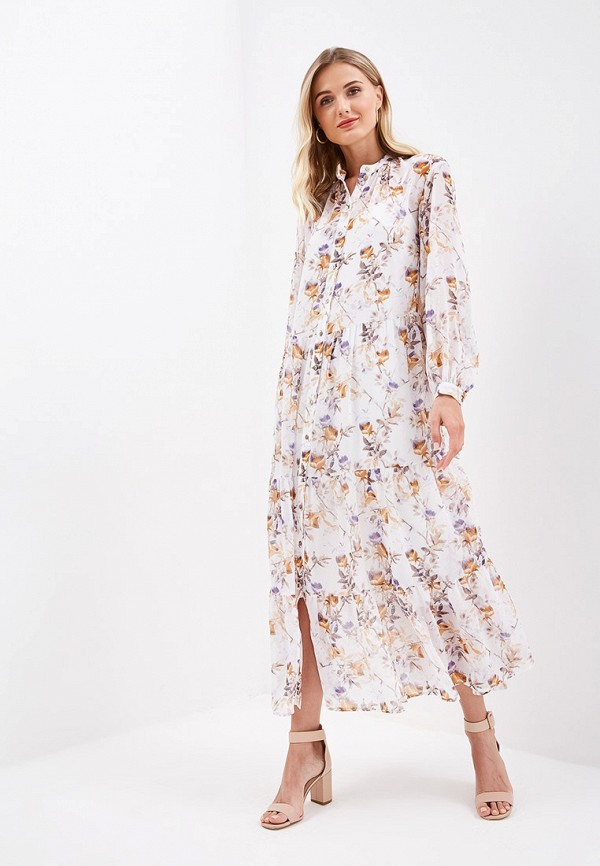 цена на Платье Ruxara Ruxara MP002XW01S40