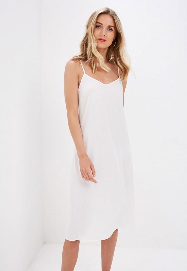 Платье Ruxara Ruxara MP002XW01S43 платье ruxara ruxara mp002xw15hfd