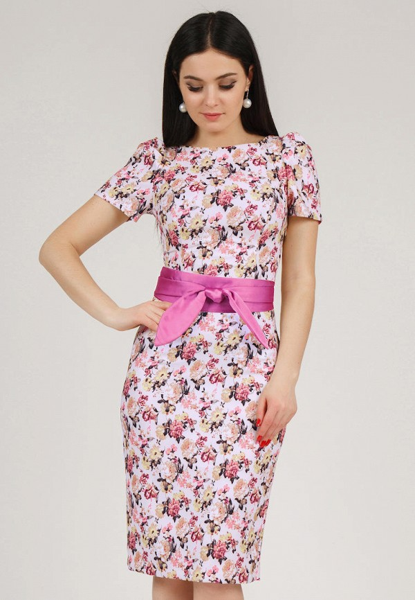 Платье Grey Cat Grey Cat MP002XW01S5S цены онлайн